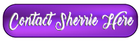 Bend Oregon's Best Entertainment, Events & Parties. Best Psychic Readings, Life Coach, Intuitive Sessions & Spiritual Mentor in Bend, Oregon - Sherrie Wirth & your Sacred Journey