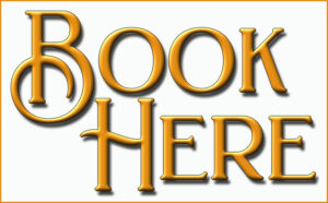 Book Online Today For A Psychic Reading