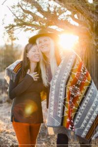 Oregon Psychic Sherrie Wirth Clairvoyant-Psychic-Spiritual Mentor